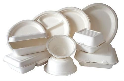 Designed with convenience in mine we offer a large variety of bulk paper products. We carry food service dispensable paper bulk plates napkins cups ...  sc 1 st  North Carolina Paper Company & North Carolina Paper Company : Paper Products